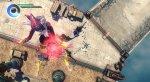 Новые скриншоты Gravity Rush 2 раскрыли умения героини - Изображение 13
