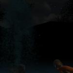 Скриншот FatJoe – Изображение 8