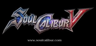 Soul Calibur V. Видео #1