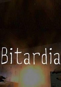 Обложка Bitardia
