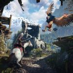 Скриншот The Witcher 3: Wild Hunt – Изображение 17