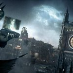 Скриншот Batman: Arkham Knight – Изображение 66
