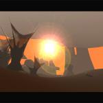 Скриншот Space Nomads – Изображение 1