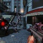 Скриншот Killing Floor 2 – Изображение 124