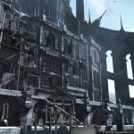 Скриншот Final Fantasy XIV: Heavensward – Изображение 49