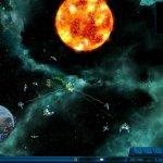Скриншот Space Rangers 2: Rise of the Dominators – Изображение 24