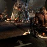 Скриншот Dead Space 3: Awakened – Изображение 4