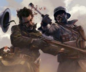 EAопять грозится превратить Battlefield впопулярный киберспорт