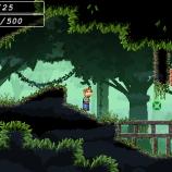 Скриншот Super Matt Jordan