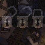 Скриншот Inquisition – Изображение 10