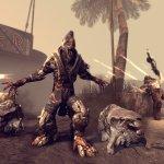 Скриншот Gears of War 2: Dark Corners – Изображение 1