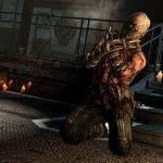 Скриншот Dead Space 3: Awakened – Изображение 3
