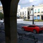 Скриншот Gran Turismo 6 – Изображение 68