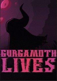 Gurgamoth Lives – фото обложки игры