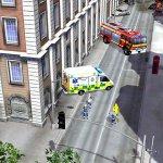 Скриншот Fire Department 3 – Изображение 11