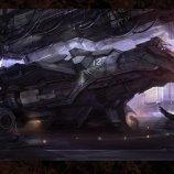 Скриншот Firefly Online