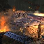 Скриншот Guild Wars 2: Heart of Thorns – Изображение 8