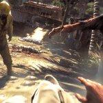 Скриншот Dying Light – Изображение 58