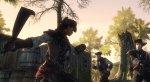 Стала известна дата релиза Assassin's Creed: Liberation HD на ПК и PS3 - Изображение 7