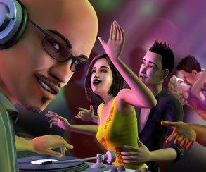 «Канобу» проведет праздничный стрим в честь юбилея The Sims
