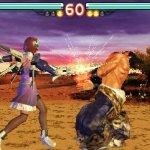 Скриншот Tekken 3D: Prime Edition – Изображение 123
