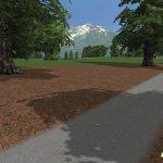 Скриншот ProTee Play 2009: The Ultimate Golf Game – Изображение 24