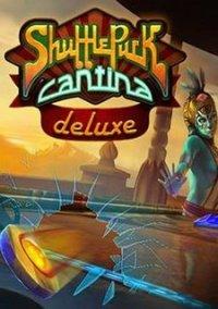 Обложка Shufflepuck Cantina Deluxe
