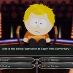 Скриншот Who Wants to Be a Millionaire? Special Editions – Изображение 27