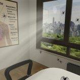 Скриншот Arachnophobia – Изображение 4