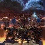 Скриншот Panzar: Forged by Chaos – Изображение 40