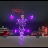 Скриншот Fusion – Изображение 3