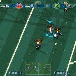 Скриншот Pixel Cup Soccer 17 – Изображение 19