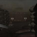 Скриншот Draftee – Изображение 8