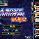 Скриншот Space Shooter Blitz, A – Изображение 3