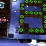 Скриншот Arctic Adventures: Polar's Puzzles – Изображение 3
