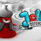 Скриншот Jelly Defense – Изображение 3