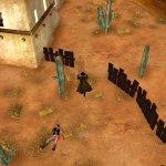 Скриншот Wanted: Dead or Alive – Изображение 18