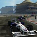 Скриншот F1 2009 – Изображение 60