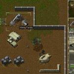 Скриншот W.A.R., Inc. – Изображение 5