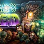 Скриншот Ray's the Dead – Изображение 5