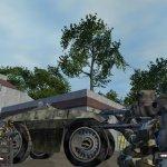 Скриншот Soldner: Secret Wars – Изображение 213