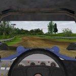 Скриншот The Buggy: Make, Ride, Win! – Изображение 44