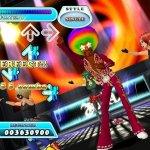 Скриншот DanceDanceRevolution Hottest Party 3 – Изображение 19