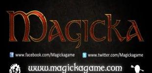 Magicka. Видео #12