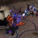 Скриншот Battle for Graxia – Изображение 7
