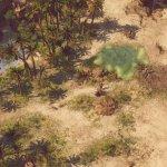 Скриншот SpellForce 3 – Изображение 8