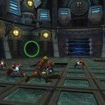 Скриншот The Jak and Daxter Collection – Изображение 13