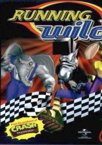 Running Wild – фото обложки игры