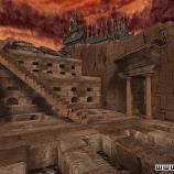 Скриншот Zork Nemesis: The Forbidden Lands