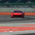 Скриншот Assetto Corsa – Изображение 26